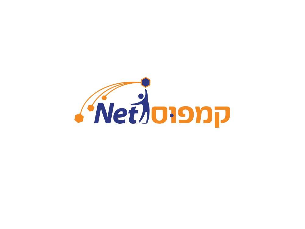 לוגו - קמפוס נט
