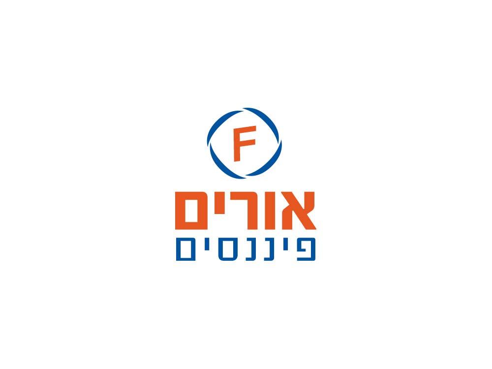 לוגו - אורים פיננסים