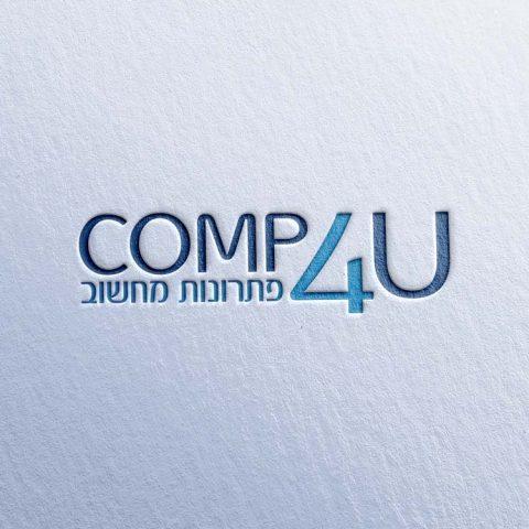 Comp4U